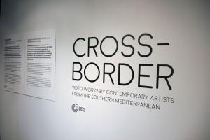 Cross_border-exhibition-at-Pataka-2016_5