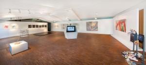 Kunstschau18Luftlinie_8-Strandhalle-1519