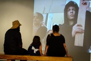 PATAKA  ART + MUSEUM opening 21 February 2016