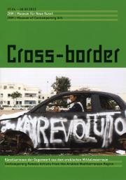 0452_2013_Cross-Border
