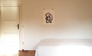 Schirdewahn Schlafzimmer